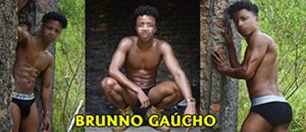BRUNNO GAÚCHO