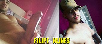 FILIPI NUNES