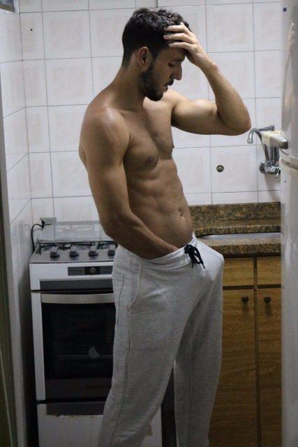 Lucas-Mineiro-1 Lucas Mineiro