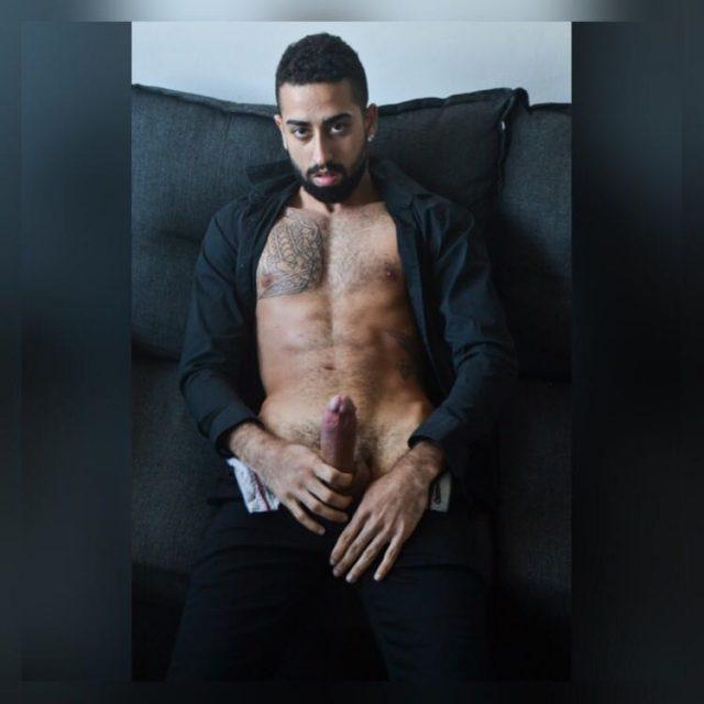 Alexandre Boy