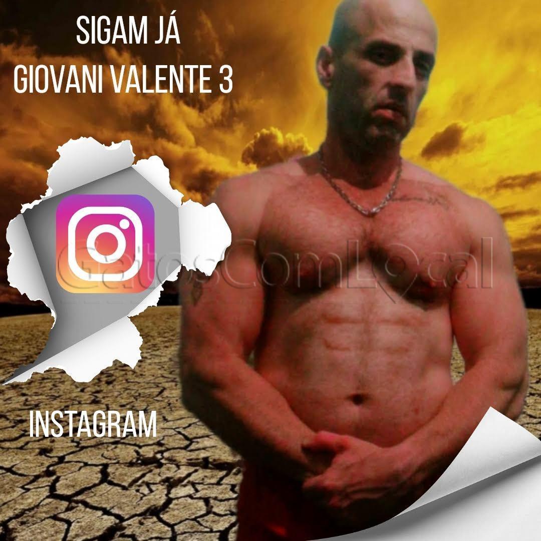 GIOVANE-VALENTE-ACOMPANHANTE-1 Giovanni valente