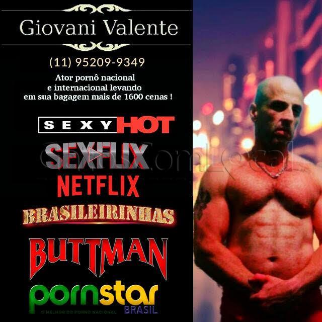 GIOVANE-VALENTE-ACOMPANHANTE-13 Giovanni valente