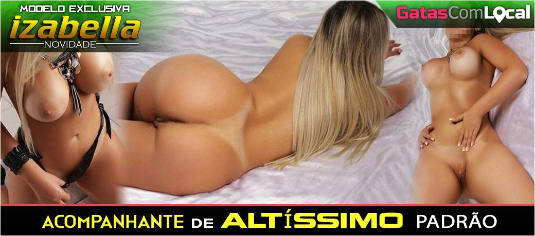 GATAS COM LOCAL SALVADOR