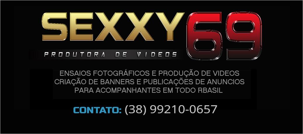 SEXXY 69