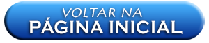 VOLTAR-NA-PAGINA-INICIAL-AZUL DIOGO